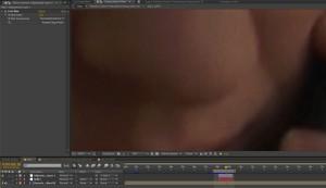 skin_blur